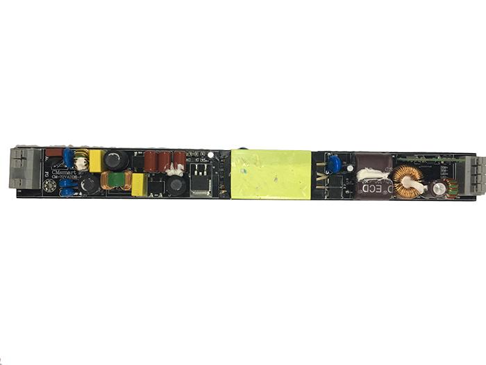 LED电源贴片