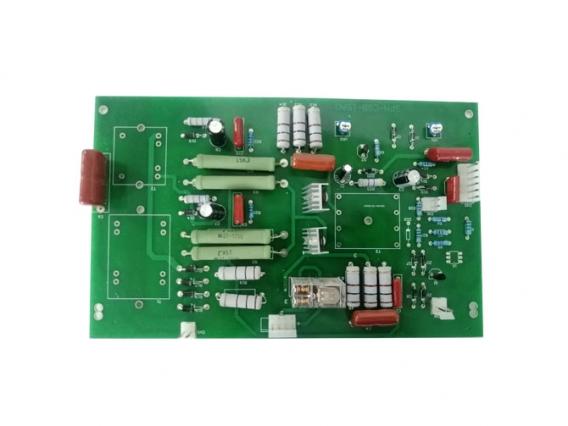 东莞电源控制板